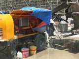 温州瓯海地泵,拖泵,混凝土输送泵,泵车出租出售租赁机械经营部