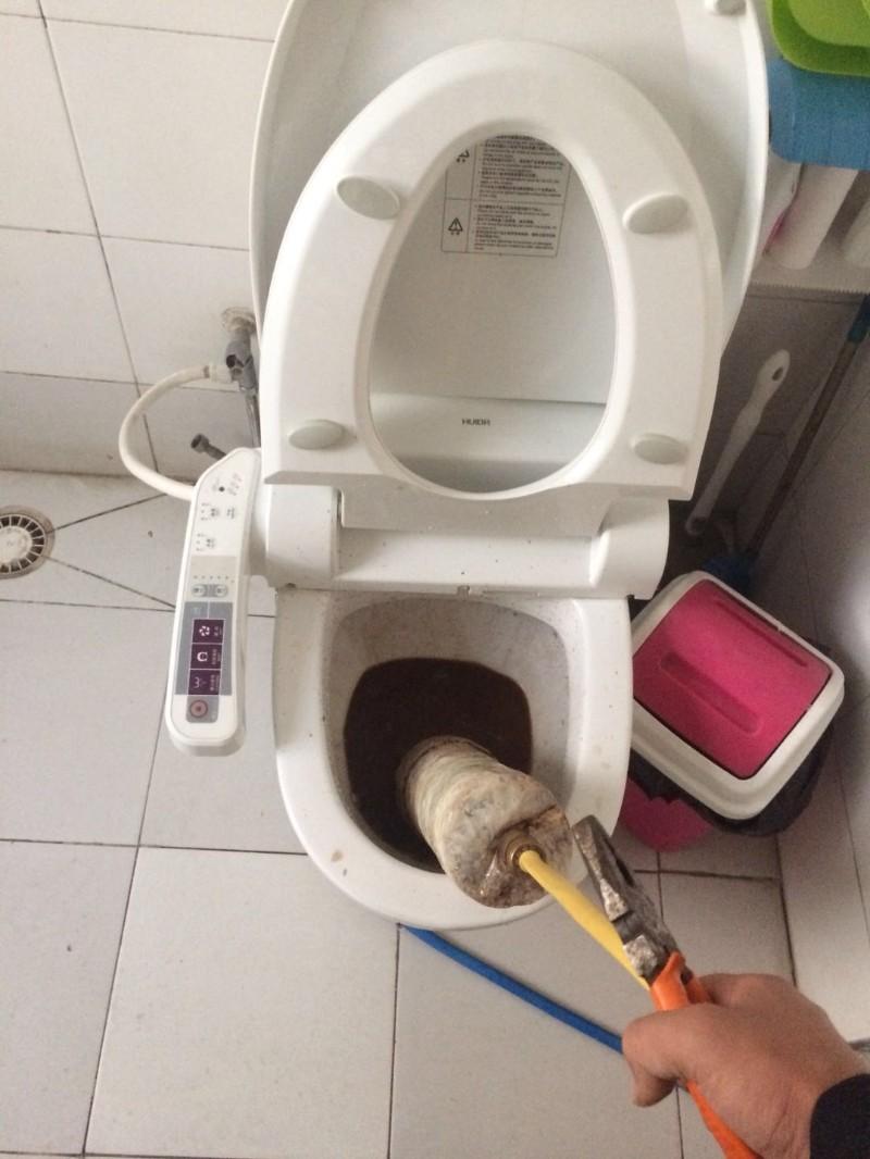菏泽地热清洗 专业设备 多年清洗经验 一个电话上门服务