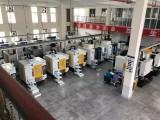 联东U谷青白江项目厂房出售产权到户超大赠送面积可以按揭贷款