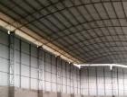 清四公路双胞胎饲料厂对面 厂房 70平米