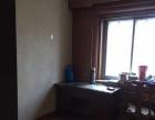 广源商都 长新小区 写字楼 100平米
