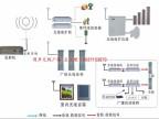 河南村村响应急广播设备--隽声无线调频广播厂家