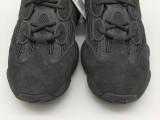 莆田椰子鞋og,g5等高端版本