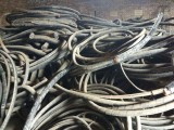 求购沧州各地废铜废铝电线电缆废导线铝线工程剩余电缆