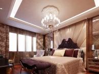博海装饰 酒店、商铺、KTV娱乐场所等 工程装修