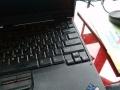 IBM 高端笔记本Think pad