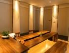梵木家居定制创意艺术高端家具