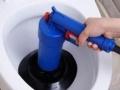 专业疏通维修上下水跟换马桶水龙头改独立下水房屋维修