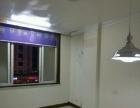 苍南灵溪 落地房 2室 1厅 主卧