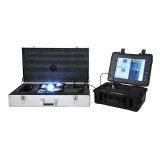 MCD-V8型车底视频检查仪是一款多功能型新型