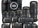 北京高價回收佳能70-200鏡頭回收佳能6D2單反相機回收