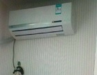 个人急租拎包入住温暖长途汽车总站东临青年居易30平
