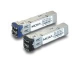 SFP-1GLXLCmoxa光模块价格 优惠价格