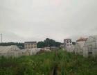 大埠桥 土地 平米