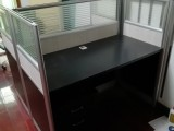 办公家具回收出售