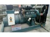 受欢迎的二手发电机组[求购信息]二手发电机组我们制造