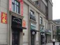 出售房山长阳位置极佳商业街卖场