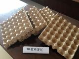 环保包装,一次性纸浆餐具,工业包装