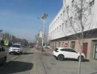 米东区周边 铁厂沟镇103中学旁 住宅底商 500平米