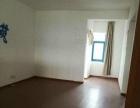 香雪路天润天城大厦2室2厅80平米精装修办公室出租