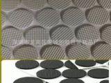 大量批发单面背胶eva垫 橡胶垫 硅胶垫 适用电子电器各种