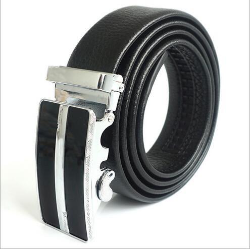 外贸皮带 皮带货源 皮带厂家 外贸皮带价格 外贸针扣皮带