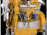 潍柴斯太尔6113发动机机体多少马力