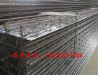 昆明钢结构楼承板施工,云南纤维水泥压力板多少钱一平米