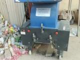 电热恒温培养箱出售,转让实验室设备