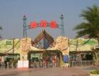 东莞中堂最受欢迎的旅行社