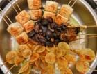 惠州工厂盆菜宴外包楼盘高端客户答谢围餐上门制作