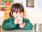 高品质幼儿园加盟品牌推荐酷世纪教育