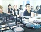 影视人物设计化妆造型培训