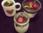 手工酸奶技术加盟手工酸奶扶持加盟手工酸奶加盟