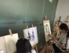 素描绘画学习