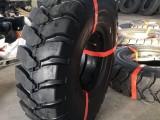 礦山 鋼絲真空免充氣輪胎1400R20 現貨