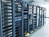 美国大带宽服务器租用品质保证