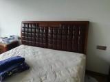 上海專業沙發翻新維修 真皮布藝沙發換皮 沙發套定做