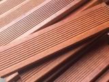 巴劳木,企邦木业