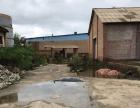 望城坡丰喜化工公司旁 厂房 130000平米