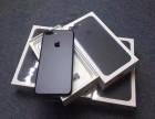 苹果7 7P 6S 6 5S 全国货到付款 480