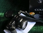 相机/配件 尼康L110