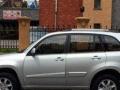 奇瑞 瑞虎 2010款 1.6T 手动 舒适型