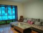 古浪浙大小区 有房屋出售,108.8平米,三室两厅一卫