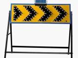 郑州通指示牌,高速指示牌,高速道路标牌