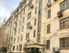 民房出租楼上下110平方3室2厅1卫带院子