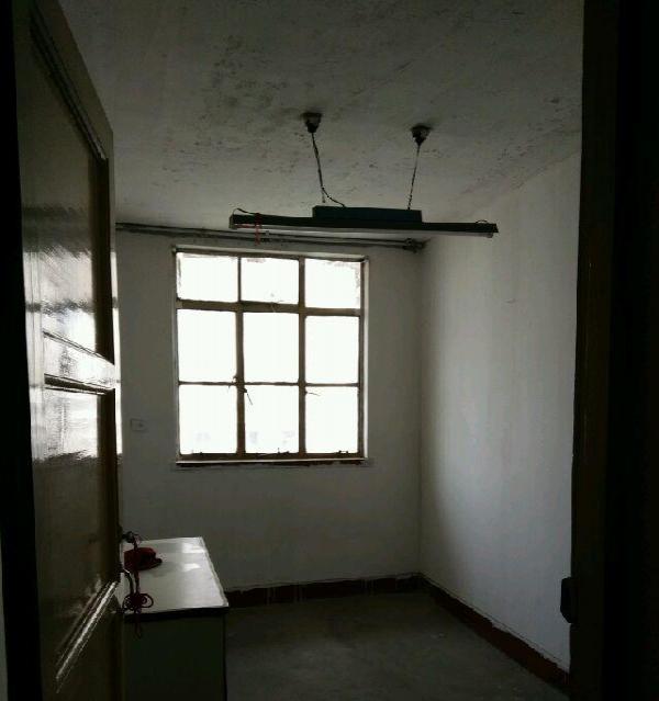 新华小区5楼单间无暖带写字台300元汉族 1室1厅1卫