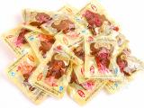 整箱10斤 宏香记牛肉豆脯香辣/五香/XO酱手撕豆腐干零食批发包