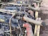荆州锡柴4102发动机出售