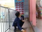 惠州幼儿园抗震检测团队 宝利检测